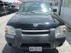 Foto Nissan Frontier 4 CIL. (Maco) 2001 en Coacalco,...