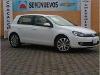 Foto Volkswagen golf a4 1.4 turbo 2013