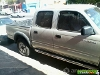 Foto Toyota tacoma 4 puertas si permutas 2001