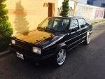 Foto Volkswagen Jetta FBU 1992