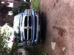 Foto Dodge ram magnum 2500 4x2 4 puertas