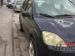 Foto Ford Fiesta 2004