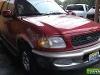 Foto Ford expedition eddie bauer 1998 camioneta suv...