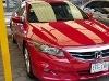 Foto Honda Accord 2011 45000