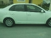 Foto Volkswagen Bora Style 2006
