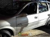 Foto Chevy swing confort 2005 gris automatico clima...