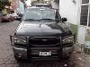 Foto Ford Explorer sport 4 x 4 2000