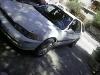 Foto Honda Accord -95