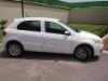 Foto Volkswagen Gol Comfortline 2010 - Hatchback 5p