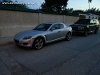 Foto Mazda RX 8 2004 - mazda 2004 en perfectas...