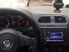 Foto Volkswagen Polo 5p Polo Comfortline techo...