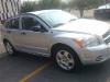 Foto Vendo coche marca dodge tipo caliver 2008
