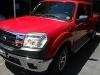 Foto 2011 Ford Ranger en Venta