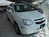 Foto Chevrolet Captiva Sport 2009 en Guadalajara,...