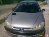 Foto Peugeot 206 Hatchback 2003