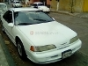 Foto Ford Thunderbird 1990 100000