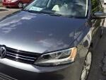 Foto Volkswagen Jetta A6 2014 19000