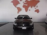 Foto MER1004- - Volkswagen Jetta Confortline...