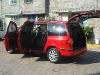 Foto Volkswagen sharan 2005