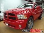 Foto Dodge ram 2500 2p 2013 5.7l 2500 hemi sport a/...