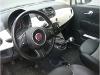 Foto Fiat 500 Sport Blanco