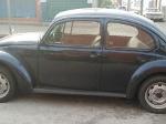 Foto Volkswagen sedan