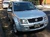 Foto Suzuki Grand Vitara SUV 2007