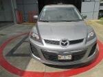 Foto Mazda CX-7 2011 84000