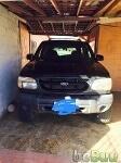 Foto 1999 Ford Explorer, Tijuana, Baja California