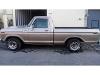 Foto Camioneta ford modelo 79 original