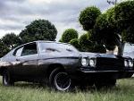 Foto Chevrolet Chevelle 1970 999
