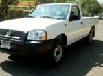Foto MER865375 - Nissan Np300 Pick Up Batea Larga 2...