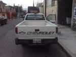 Foto Camioneta chevrolet s 10 4x4 batea larga 94