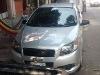 Foto Chevrolet Aveo 2014 37000