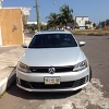 Foto 2012 Volkswagen Jetta GLI DSG 2.0 en Venta