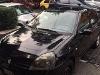 Foto Renault Clio 2008 120700