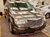Foto Chrysler Town & Country 2010 68000