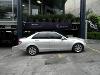 Foto Mercedes Benz Clase C C200 Sport Edicion...