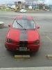 Foto Chevrolet Chevy pop1997