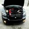 Foto Dodge Caliber srt4 2008