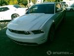 Foto Super mustang gt coupe premium enganche de...