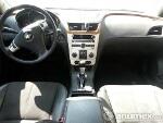Foto Chevrolet malibu 6 velocidades en Aguascalientes