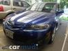 Foto 2006 Mazda 6 en Venta