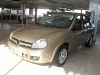 Foto Chevrolet Chevy D Comfort 2007 en Coyoacán,...