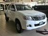 Foto Toyota Hilux Premuin 4x2 2014 en Puebla, (Pue)