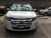 Foto Ford Edge Limited 2012 en Ciudad de Mexico,...