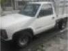 Foto Venta de camioneta 1998 redilas mexicana