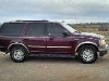 Foto Ford Expedition SUV 1999