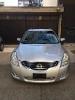 Foto Nissan Altima 4p SR aut V6 piel q/c CD Xenon