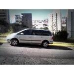 Foto Volkswagen Otro 2002 Gasolina en venta - Miguel...